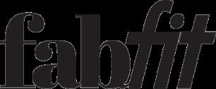 Fabfit