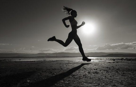 Apa Saja Kebiasaan Sehari-hari Yang Membuat Anda Lebih Aktif?