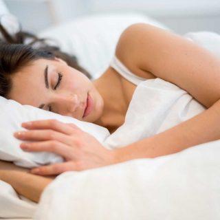 Ternyata ! Inilah Mengapa Tidur Sangat Penting