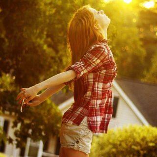 7 Manfaat Super Sinar Matahari