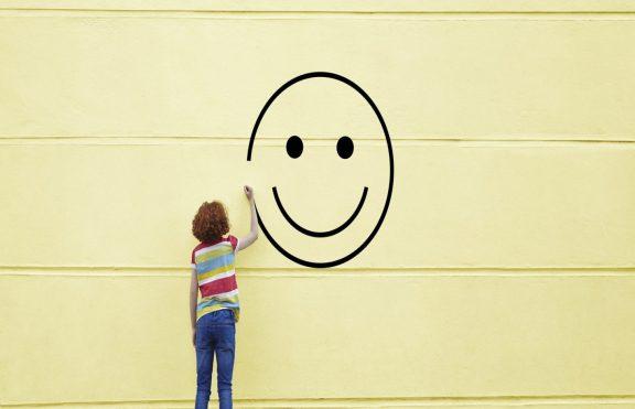 7 Cara Yang Sering Terlupakan Untuk Membuat Anda Lebih Bahagia