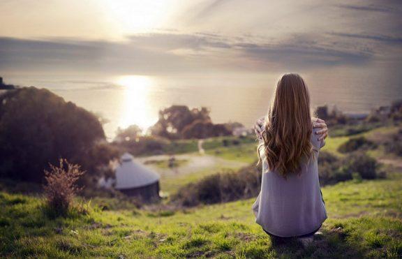 Kesepian: 5 Hal Yang Mungkin Tidak Anda Ketahui