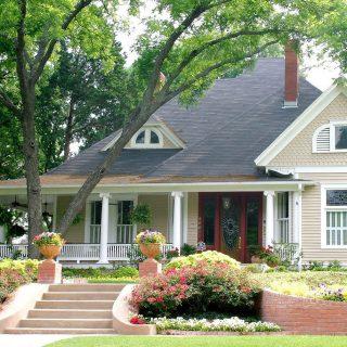 Solusi Tepat Agar Rumahmu Lebih Sehat