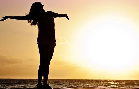 Ubah Hidupmu Untuk Meningkatkan Kesehatanmu Mulai Hari Ini