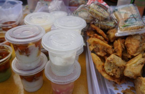 Panduan Untuk Berbuka Puasa Selama Ramadhan: Benarkah Harus Dengan Yang Manis?