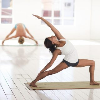 5 Tips Agar Tetap Konsisten Menerapkan Gaya Hidup Sehat