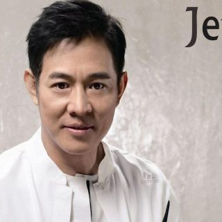 Jet Li Dan Hipertiroidisme