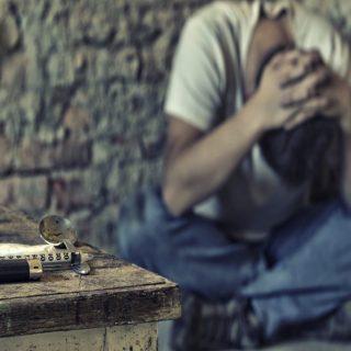 Efek Penyalahgunaan Dan Ketergantungan Narkoba