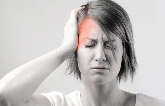 Obat Untuk Penderita Migrain