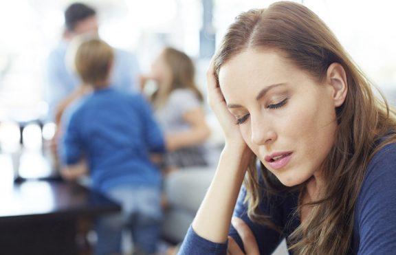 Lelah? 10 Cara Mencegah Kelelahan