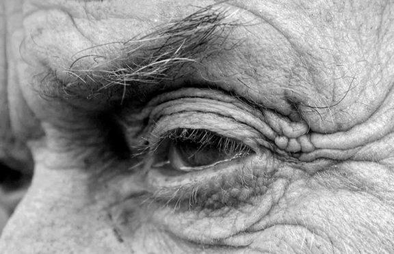 10 Masalah Kesehatan Yang Akan Menyerang Di Usia Senja