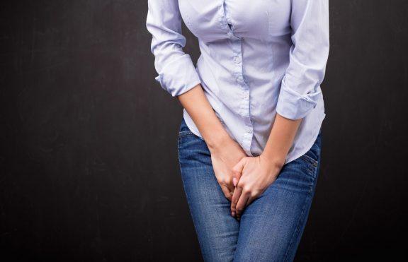 12 Penyembuhan Alami Untuk Inkontinensia
