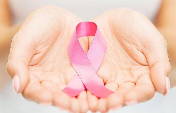 Cara Menakjubkan Yang Dapat Mencegah Kanker