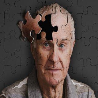 Kenali Tanda-Tanda Penyakit Alzheimer Sejak Dini