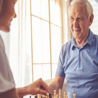 Apa Yang Harus Dilakukan Jika Yang Anda Cintai Mengalami Demensia