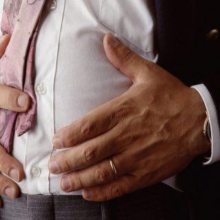 Cara Mencegah Dan Mengatasi Gangguan Pencernaan