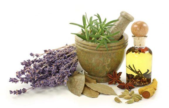 Apakah Parfum Alami Lebih Baik Bagi Anda?