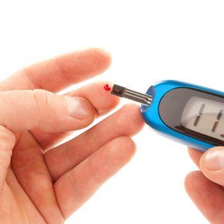 Penting! Belajar Fakta Tentang Kadar Gula Darah Sebelum Telat !