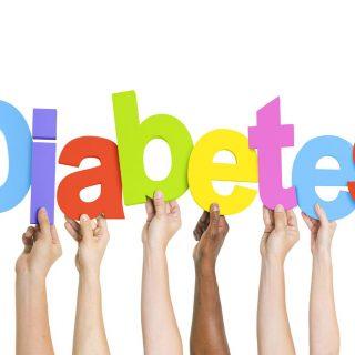 Sebelum Kena Diabetes: Apa Yang Anda Perlu Ketahui