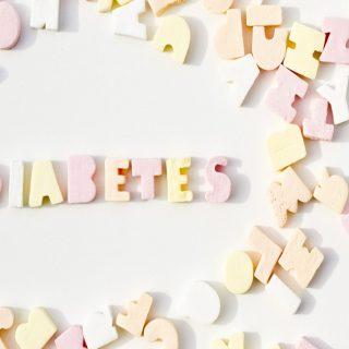 10 Cara Mengatasi Diabetes