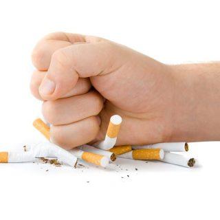 Seram! Inilah Kenapa Anda Harus Berhenti Merokok Sekarang Juga!