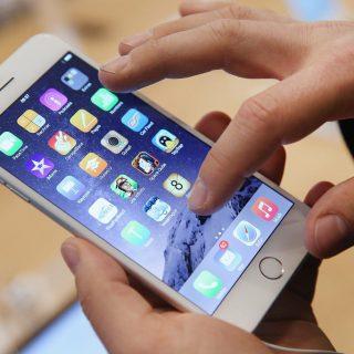 Mengapa Smartphone Membuat Kita Lemah?