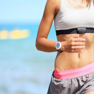 Cara Mempercepat Metabolisme