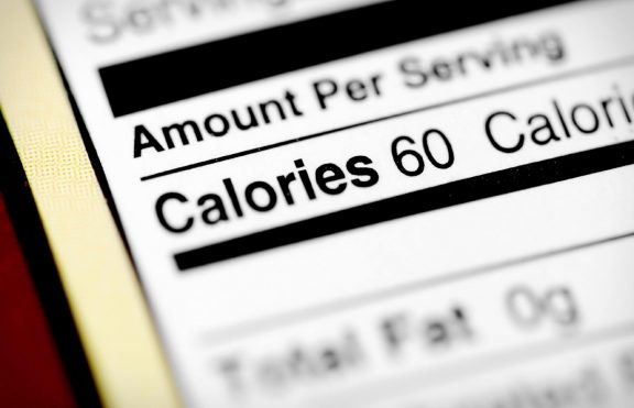 Kalori Itu Sebetulnya Apa Sih? Wajib Dibaca Yang Ingin Hidup Lebih Sehat!