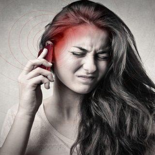 Bagaimana Radiasi Smartphone Mempengaruhi Kesehatan Anda