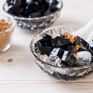 5 Makanan Khas Di Bulan Puasa Selain Kurma Beserta Kandungan Nutrisinya