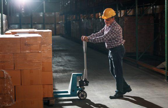 Tips Nutrisi Untuk Pekerja Shift