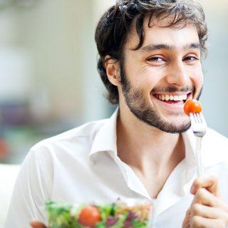 Kenapa Orang Sehat Tidak Pernah Melakukan Hal-Hal Ini