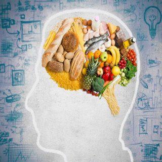 Tingkatkan Kinerja Otak Dengan Superfoods. Apa Itu Superfoods?