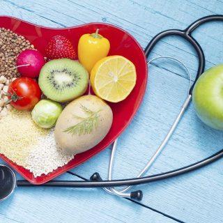 Mitos Tentang Kolesterol Yang Perlu Dihilangkan