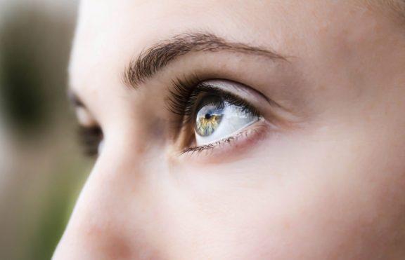 4 Tips Nutrisi Untuk Kesehatan Mata