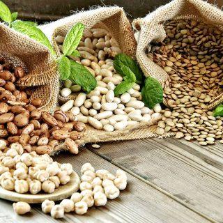 Makan Serat Dapat Mengurangi Lemak? Ini Faktanya!