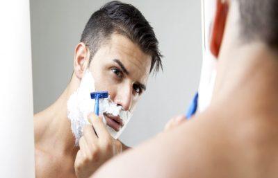Panduan Perawatan Kulit Untuk Pria