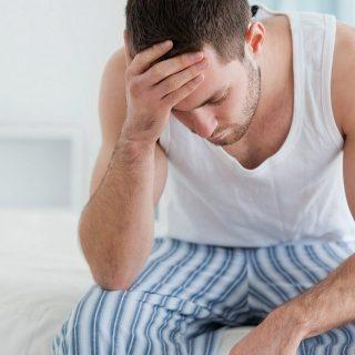 6 Kondisi Kesehatan Wanita Yang Juga Dapat Dialami Oleh Pria