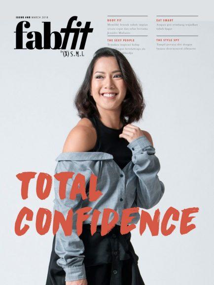 Magazine vol. 5