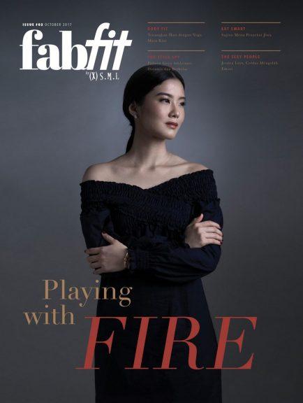 Magazine vol. 2