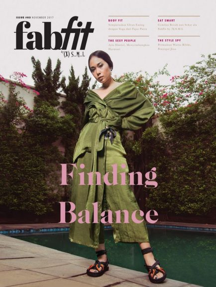 Magazine vol. 3