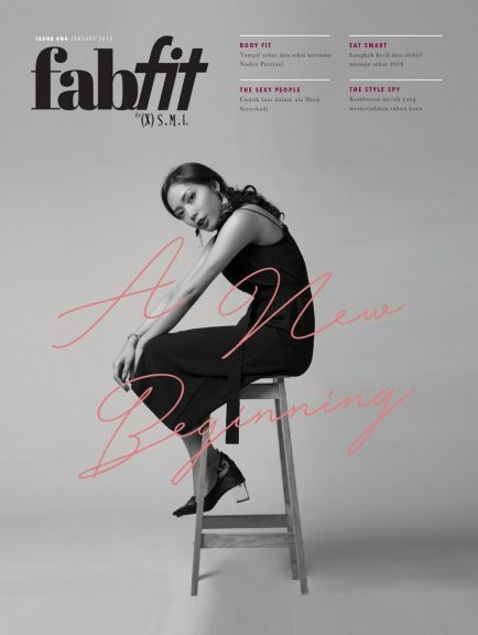 Magazine vol. 4