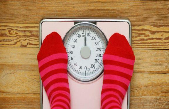 10 Tips Menakjubkan Menurunkan Berat Badan