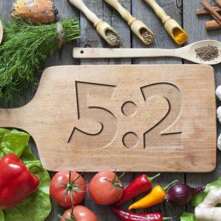 Apa Itu 5:2 DIET? Yes Or No?
