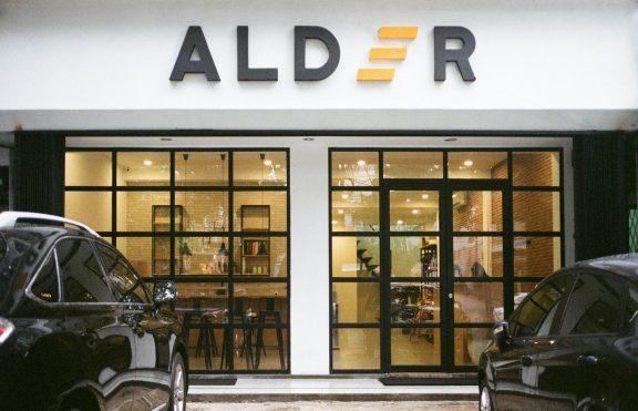 Alder Fitness Boutique: Mendorong Orang Untuk Berolahraga Dengan Studio Kebugaran Yang Nyaman, Kekinian Dan Customer Oriented
