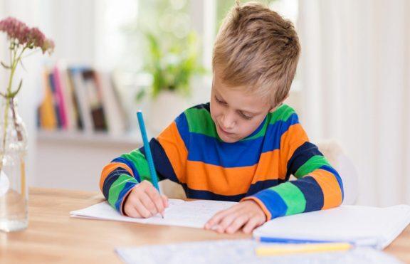 Benarkah Anak Bisa Belajar Lebih Banyak Dengan Jadwal Yang Lebih Longgar?