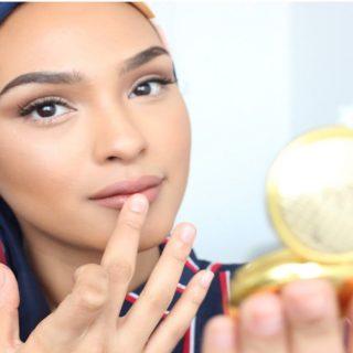 Tetap Berseri Di Bulan Ramadan: Tips Kecantikan Untuk Kulit Sehat Saat Puasa