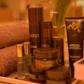 Juara Skincare, Perawatan Kecantikan Alami Dari New York Terinspirasi Herbal Tradisional Indonesia
