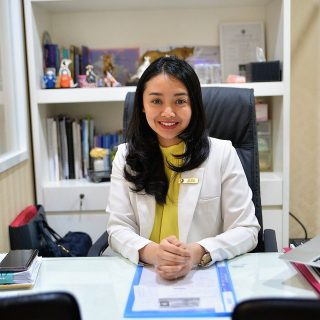 Konsep Baru Tentang Kecantikan Melalui Perawatan Medis Komprehensif Di Ovela Clinic