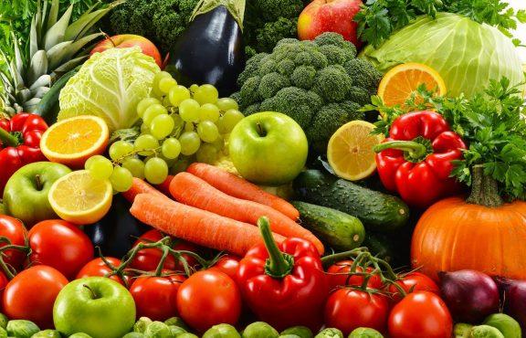 Diet 80/10/10: Pengaruhnya Terhadap Gula Darah Dan Penurunan Berat Badan